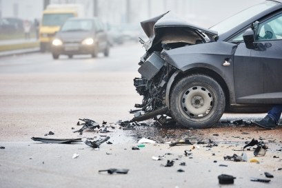 Norfolk Car Accident Cases